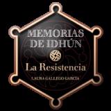 Memòries d'Idhun