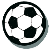 Pilota de futbol