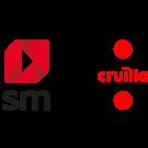 Logo SM-Cruïlla