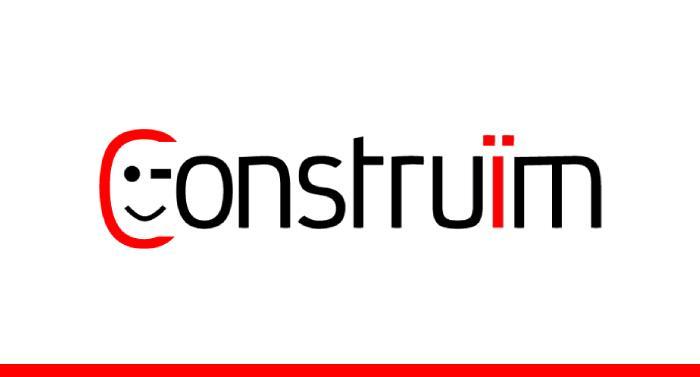 Logo Construïm - Educació Primària