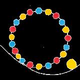 Logo Hervé Tullet