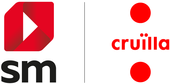 Cruïlla logo