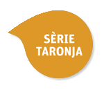 Sèrie Taronja