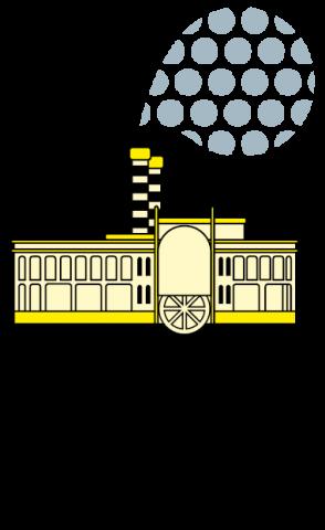 El Vaixell de vapor logo