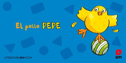El Pollo Pepe
